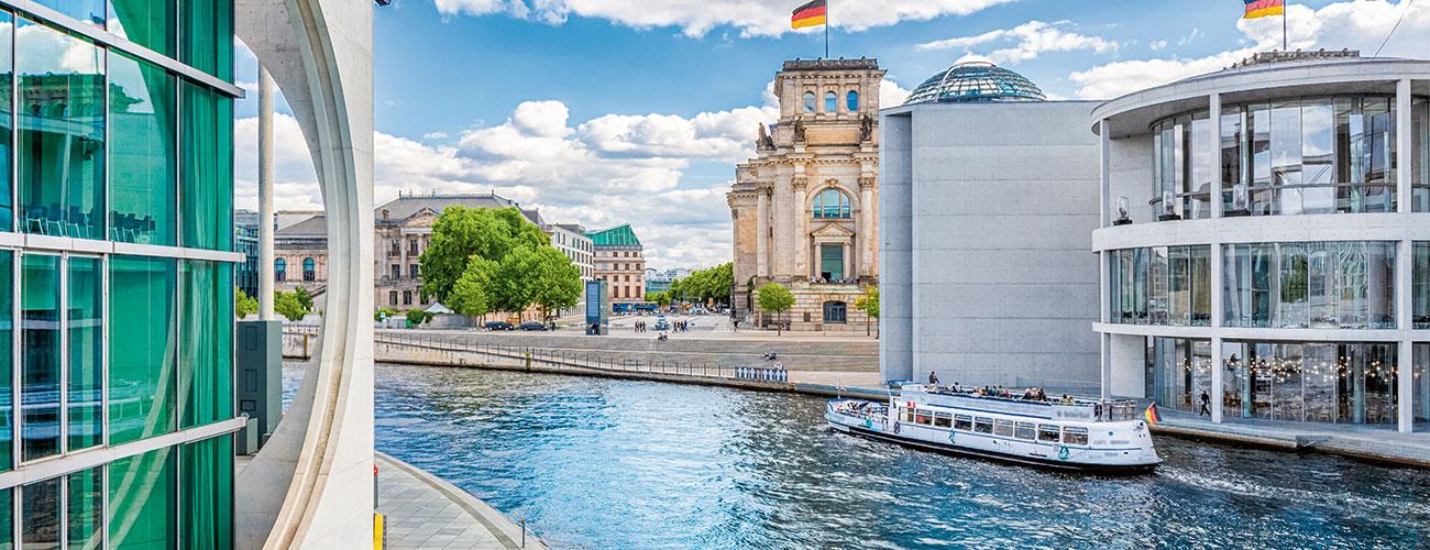 DeutscherPreisFuerWirtschaftskommunikation2017-Berliner-Wasserbetriebe-Slider