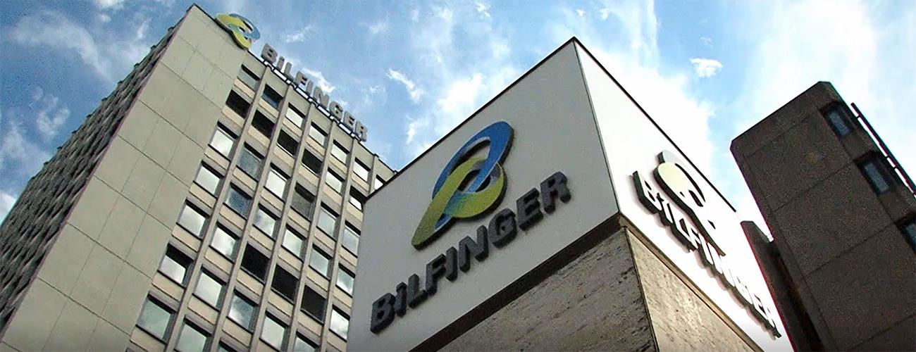 DeutscherPreisFuerWirtschaftskommunikation2017-Bilfinger-Slide