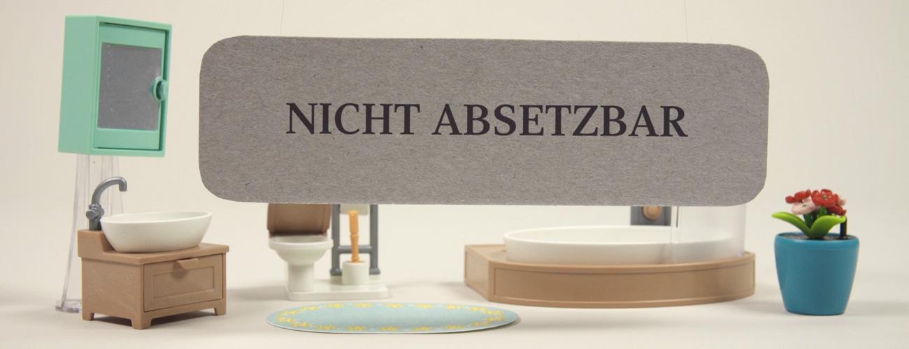 DeutscherPreisFuerWirtschaftskommunikation2017-DATEV-Slide