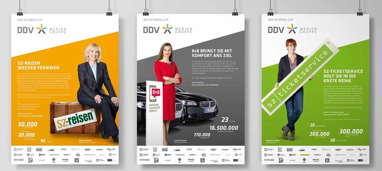 DeutscherPreisFuerWirtschaftskommunikation2017-DDVMediengruppe-Slide