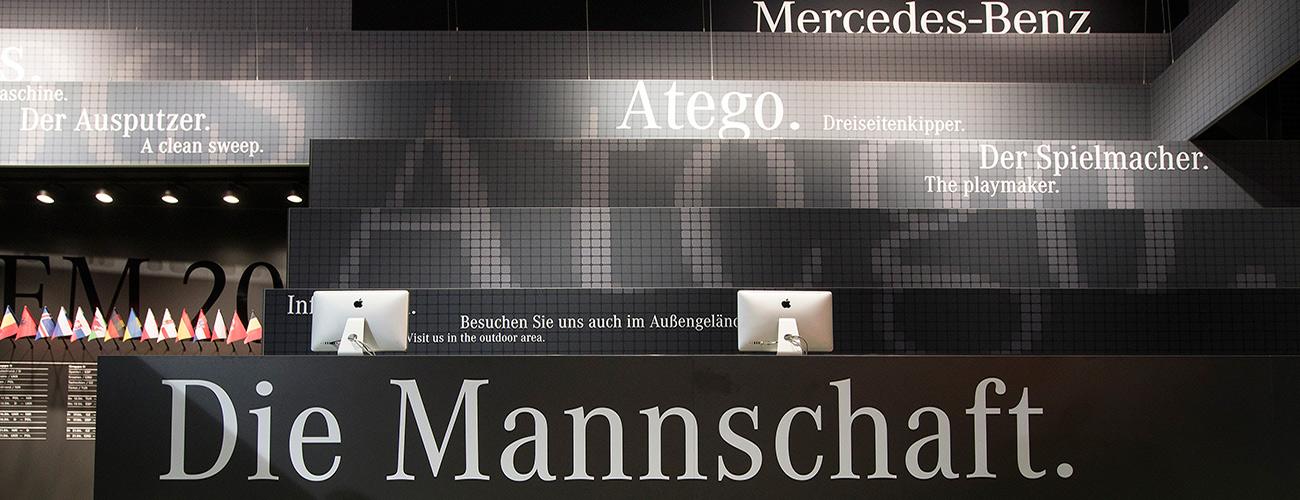 DeutscherPreisFuerWirtschaftskommunikation2017-Daimler-Slide