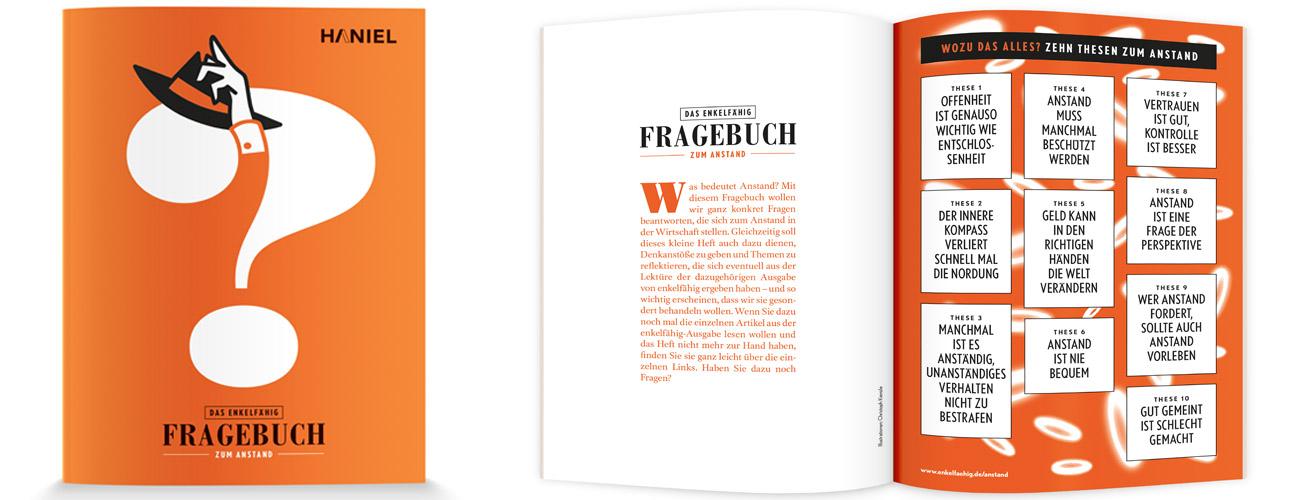 DeutscherPreisFuerWirtschaftskommunikation2017-Franz-Haniel-Slide
