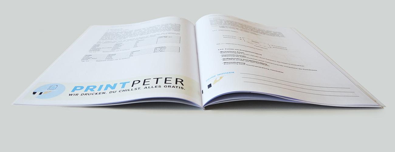 DeutscherPreisFuerWirtschaftskommunikation2017-PrintPeter-Slide