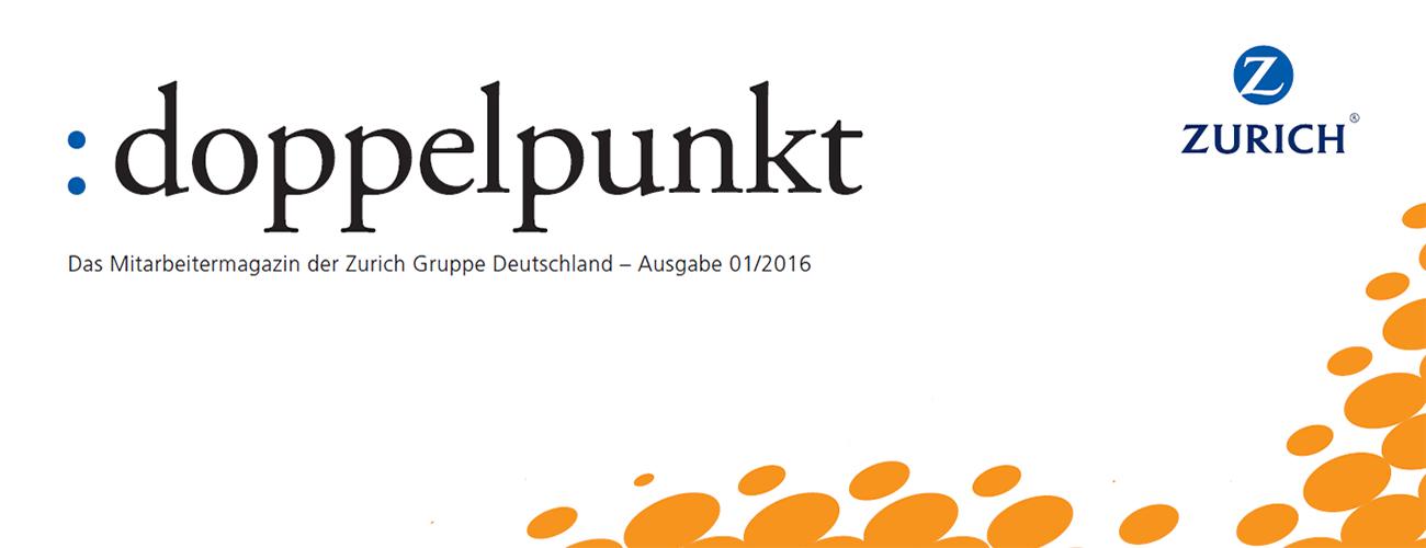 DeutscherPreisFuerWirtschaftskommunikation2017-Zurich-Slide