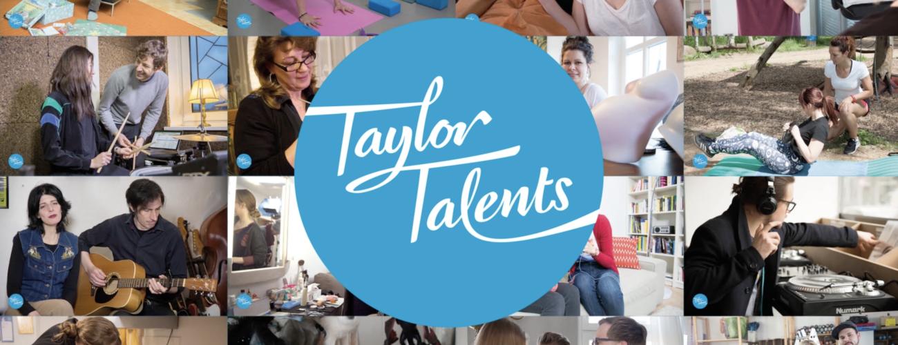 taylor-talents-logo